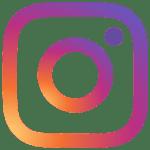 заказать через instagram