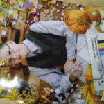 печать фотографий А4 во Владимире
