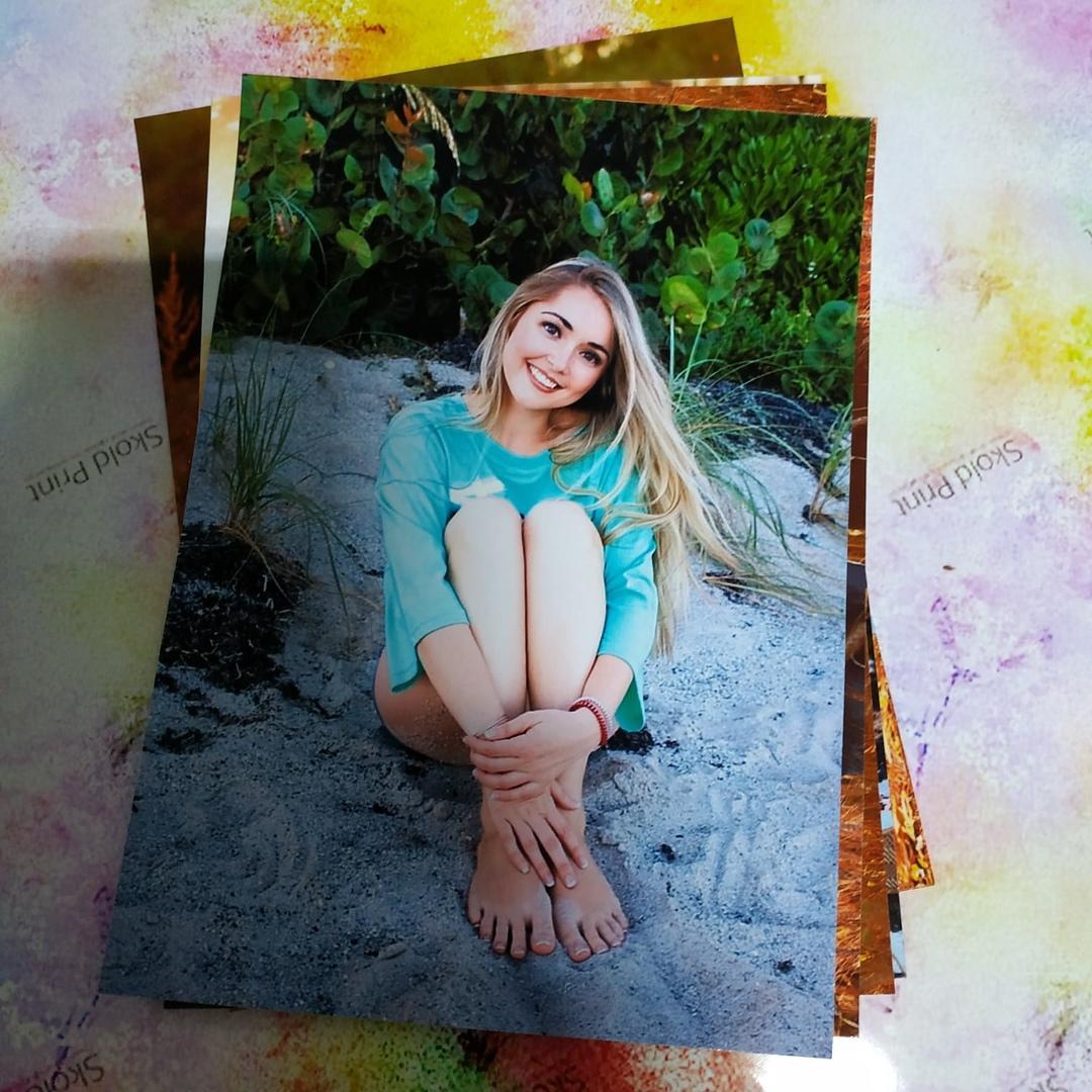 Печать фотографий 13х18 во Владимире