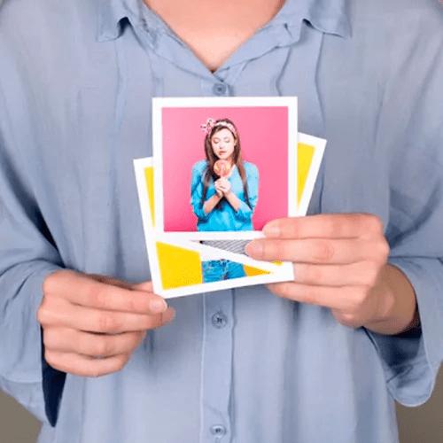 Печать фото во Владимире